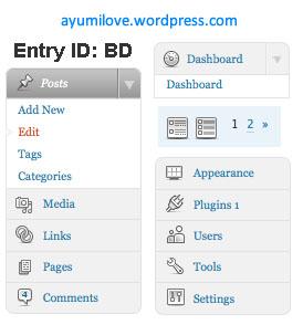 wordpress-27-icon-review-bd
