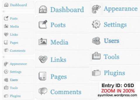 wordpress-27-icon-review-osd
