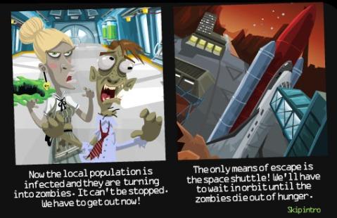 zombie-typocalypse-storyline-2