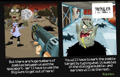 zombie-typocalypse-storyline-3