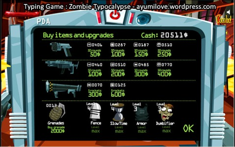 zombie-typocalypse-upgrades-purchase