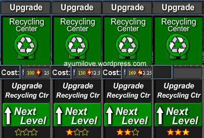 superenergy_recyclingcenter