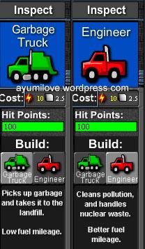 superenergy_trucks