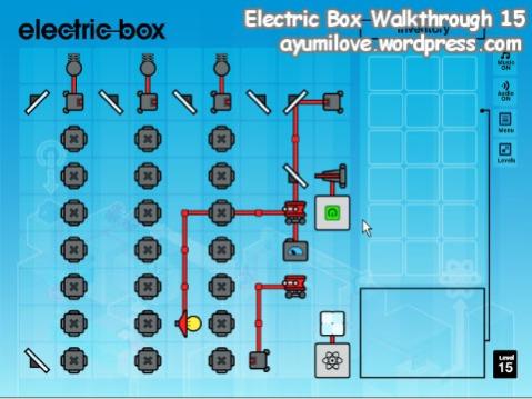 Twinklestargames electric box walkthrough 15