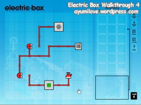 Twinklestargames electric box walkthrough 4