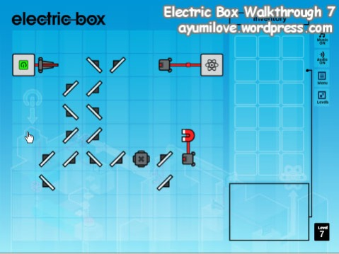 electricbox7