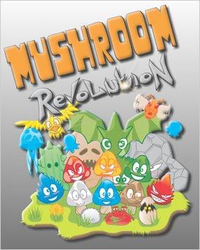 mushroom farm revolution kongregate
