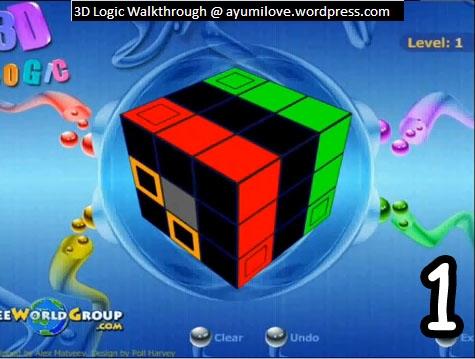 3d_logic_1
