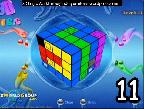 3d_logic_11