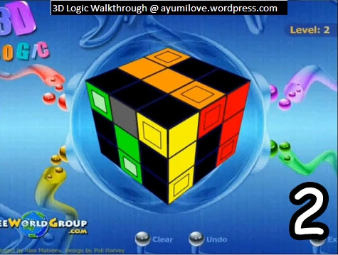 3d_logic_2