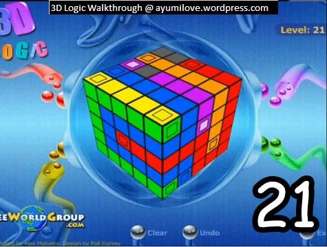 3d_logic_21