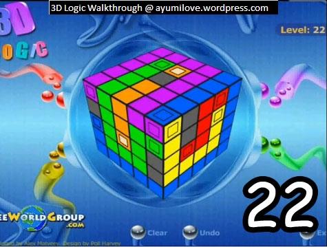 3d_logic_22