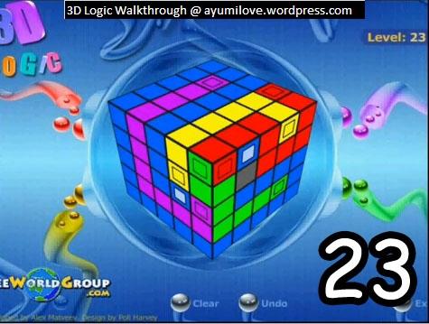 3d_logic_23