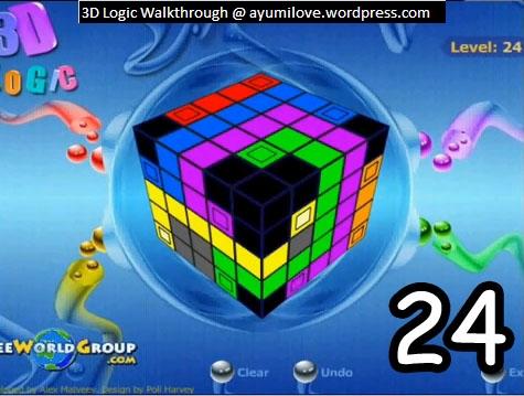3d_logic_24
