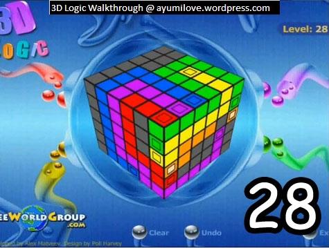 3d_logic_28