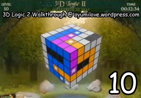 3d_logic_2_10