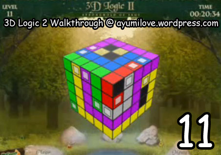 3d_logic_2_11
