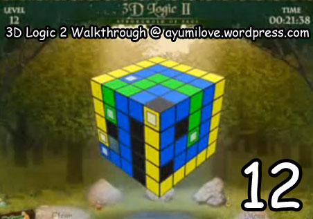 3d_logic_2_12