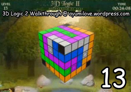3d_logic_2_13