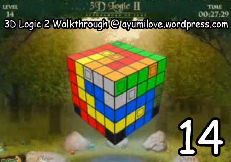 3d_logic_2_14