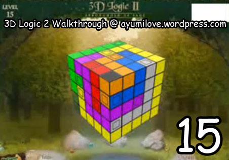 3d_logic_2_15