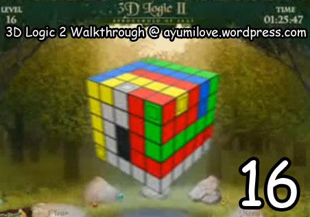 3d_logic_2_16