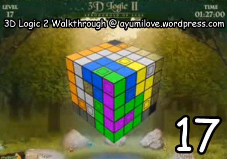 3d_logic_2_17