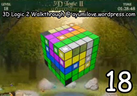 3d_logic_2_18