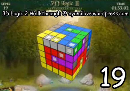 3d_logic_2_19