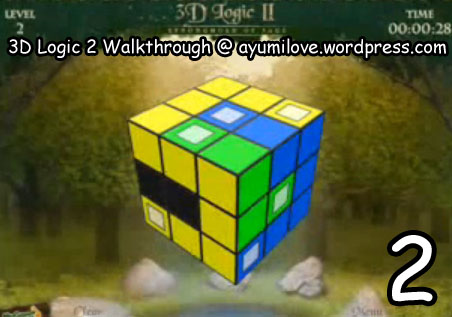3d_logic_2_2