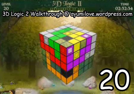3d_logic_2_20