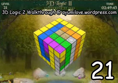 3d_logic_2_21