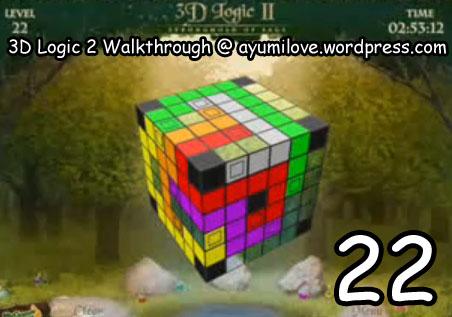 3d_logic_2_22