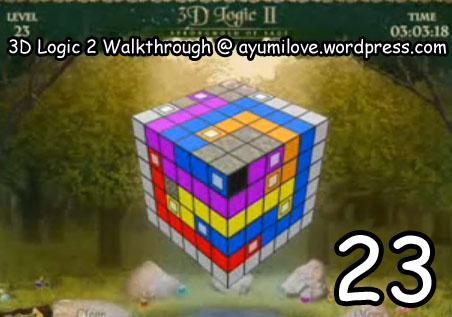3d_logic_2_23