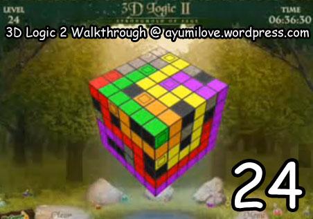 3d_logic_2_24