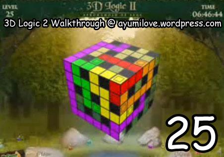 3d_logic_2_25