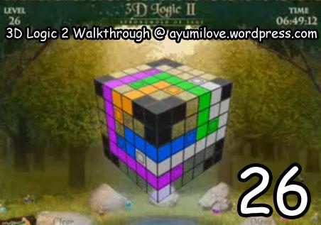 3d_logic_2_26