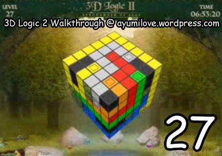 3d_logic_2_27