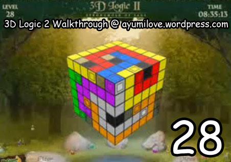 3d_logic_2_28