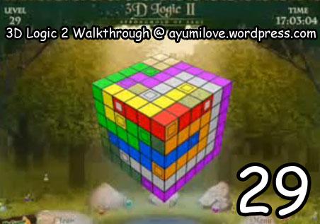 3d_logic_2_291