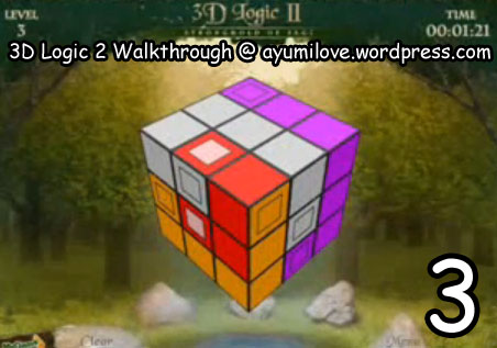 3d_logic_2_3