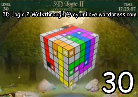3d_logic_2_30