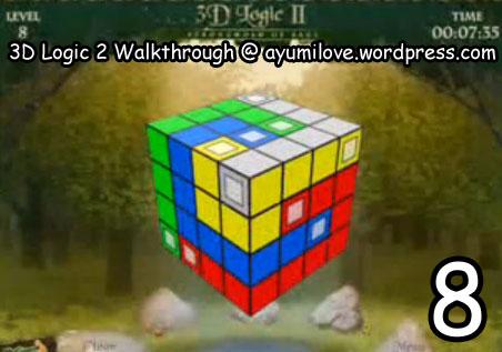 3d_logic_2_8