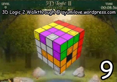 3d_logic_2_9