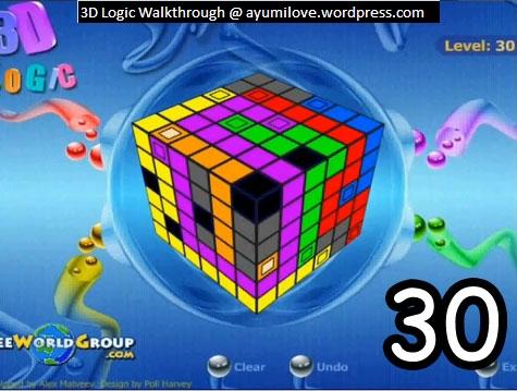 3d_logic_30