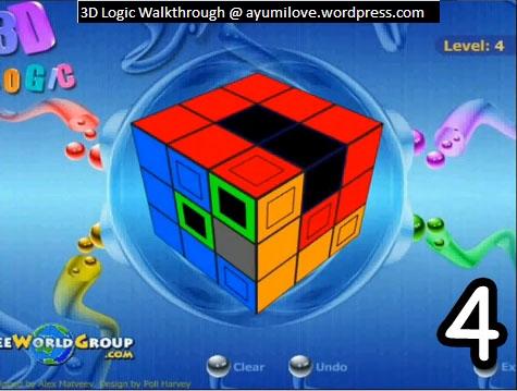 3d_logic_4
