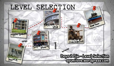 days2die_levelselection1