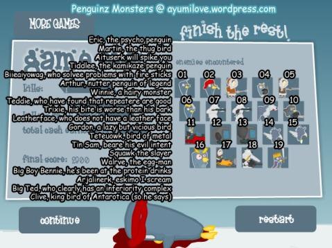 penguinz-enemies