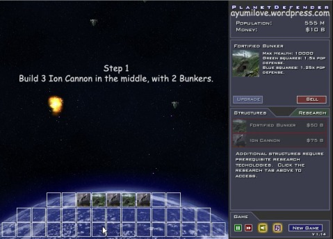 planet-defender-walkthrough-1
