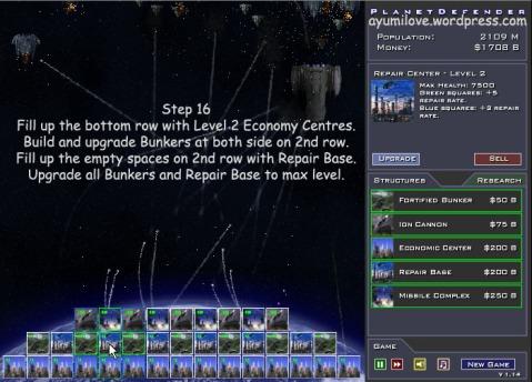 planet-defender-walkthrough-16